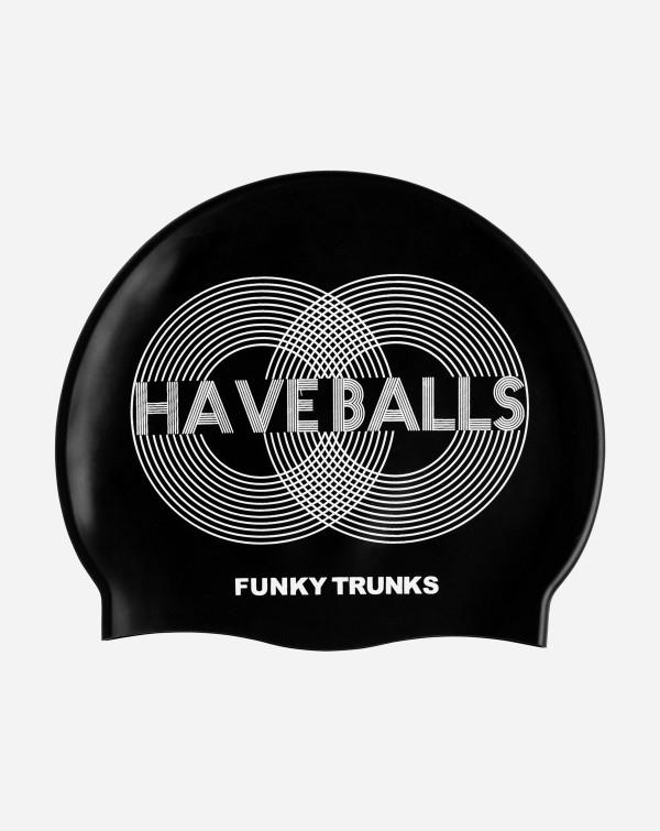 Have Balls