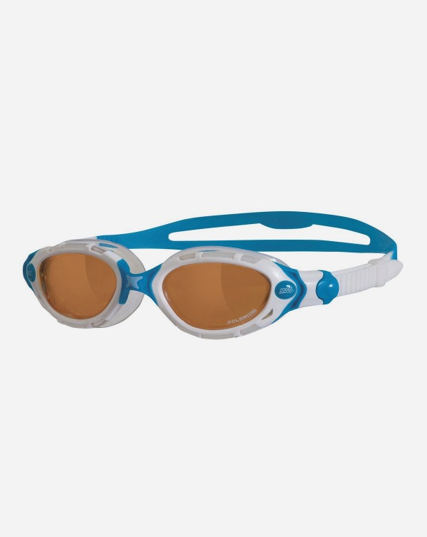 Predator Flex Polarized Ultra - Dame