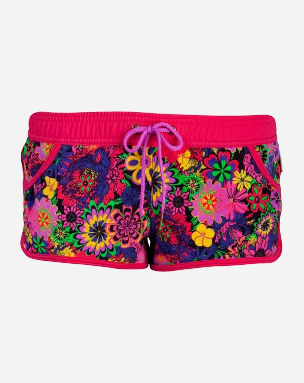 Lolly Floral